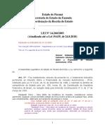 IPVA.pdf
