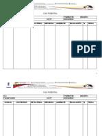 01_formatos de Planificacion Del Profesor Adm