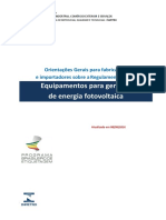 guia_de_orientacoes_PBE_fotovoltaico.pdf