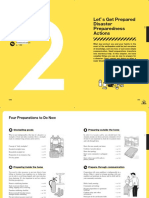 02_Lets_Get_Prepared.pdf