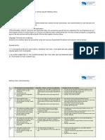 Marking_Criteria_Individual_writing.pdf