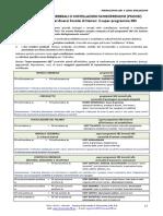 Base-5LB-Dispensa13-14_costellazioni.pdf