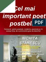 0_viata_lui_nichita_stanescu
