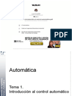 wuolah-free-Tema 1. Introducción al control automático