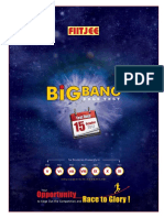 big bang edge info.pdf