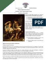 Literatura 5 actividades abril-mayo