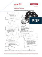 b1_arbeitsblatt_kap2-06.pdf