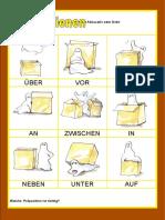 willkommen-auf-deutsch-wechselprapositionen-arbeitsblatter-bildworterbucher-einszueins-mentori_92879