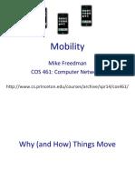lec10-mobility (3)