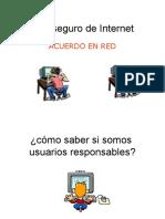 Uso_seguro_de_Internet