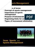Sports-Management-POWERPOINT_1