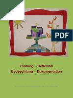 Planung_-_Reflexion_-_Beobachtung_-_Dokumentation_HORT.pdf