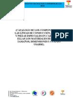 CATALOGO DE EQUIPOS DE BOMBEO.docx