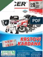 SPICER sa nov logom1003KRSTOVI KARDANA.pdf