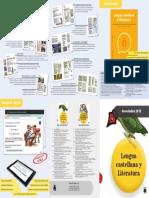 Lengua Castellana y Literatura MEC.pdf