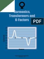 harmonics_transformers.pdf