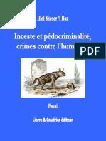 325Ibk_Inceste_01.pdf