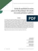 Dialnet-GestaoDeQualidadeDoEnsinoBasicoEmMocambique-5213821.pdf