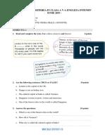 2019-SUBIECT EXAMEN SCRIS 4.pdf