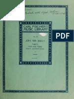 IMSLP454125-PMLP738107-twothreepartinve1903bach.pdf