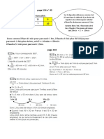 correction p 114-116