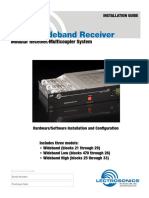 vr_wideband_installguide.pdf