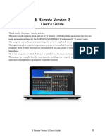 rremote_manual.pdf