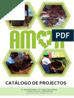 2018-02-23-CATALOGO-DE-PROJETOS-AMOR-PO-Final.ppt.compressed