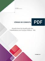 codigo_conduta_ina_v10_vf.pdf