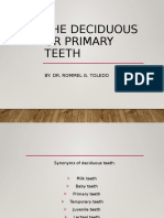 deciduous-teeth