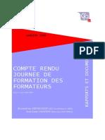 formation_formateurs_2008