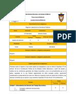RegimenLaboraldelosServidoresPublicos.pdf