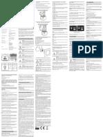 FGS-222-EN-A-v1.1.pdf