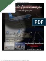 Aprendendo a Interpretar Cartas de voo para simuladores