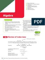 Ch04 Algebra.pdf