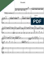 piano1.pdf