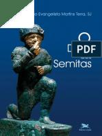 Degust_Deus_dos_Semitas