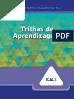 EJA_1_TA_livro.pdf