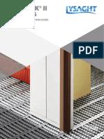 LYSAGHT INTERLOK® II Grating Design & Installation Guide.pdf