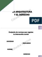 GT03-Relación entre la arquitectura y derecho.pdf