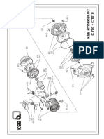 VEXP_C.pdf
