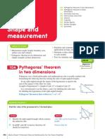 Ch10 Shape and Measurement.pdf