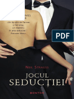 Jocul seductiei - Neil Strauss.pdf