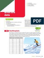 Ch04 Bivariate Data.pdf