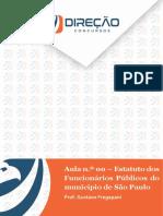 estatuto do servidor 1.pdf