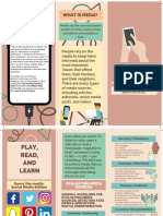 brochurefinal.pdf