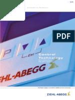 Catalogue-Control-Technology-Main-Catalogue-2017.pdf