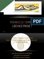 Hypno-Danse-Thérapie-2.pptx