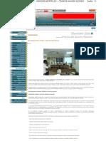 Www.maden.org.Tr Genel Bizden Detay.php Kod=5014