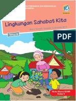 Kelas5_tema_8_lingkungan_sahabat_kita_buku_siswa_2060.pdf